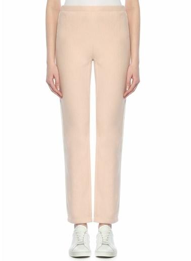 Rag&Bone Pantolon Pembe